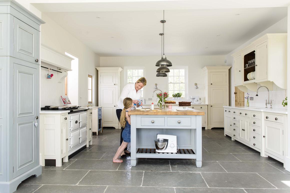 The-Kitchen-School-3-1160x774