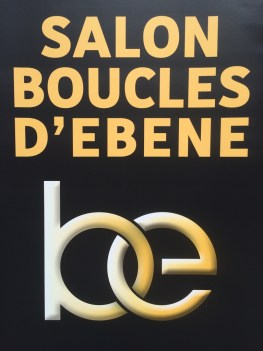 Salon-boucles-debene