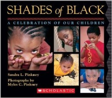 shades-of-black-a-celebration-of-our-children