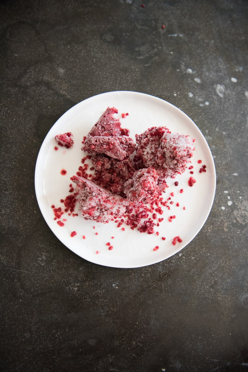 du rose dans votre assiette web © autumn's studio © Plume et Caramel-10
