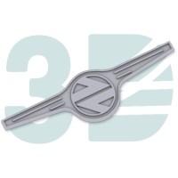 Placa Escudo 269 Version1