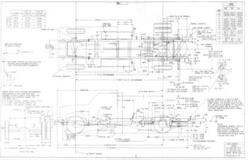 1989 Chevy K1500 Heater Wiring Diagram. 1989. Just Another