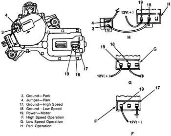 1970 Chevelle Steering Diagram. Diagram. AutosMoviles.Com
