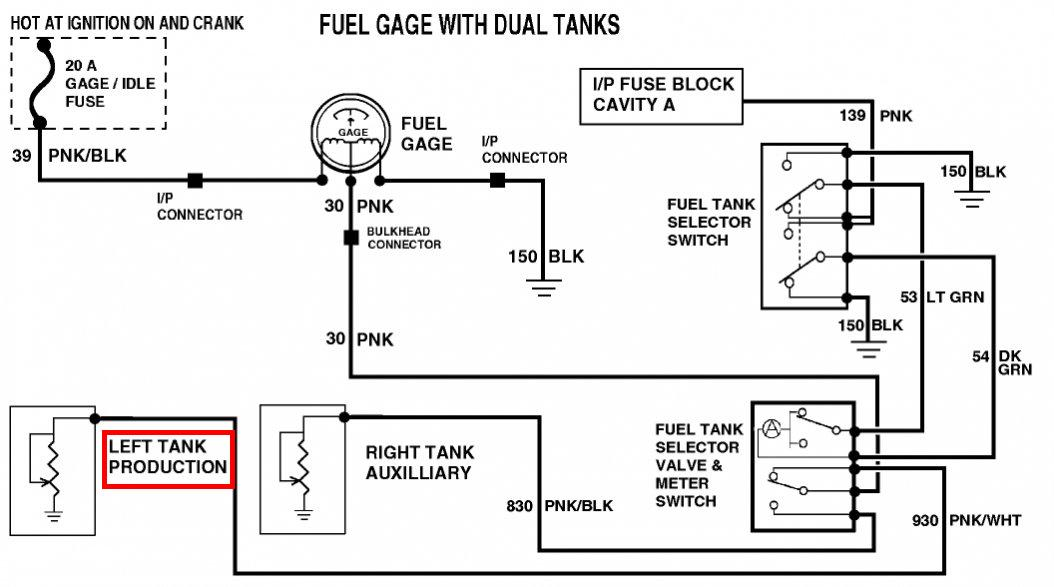 86 C10 Engine Diagram Trailblazer Diagram Wiring Diagram