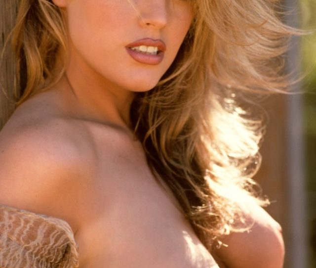 Playboy Has The Best Archive Of Classic Nude Models In The World Get A Sneak Peek At The Whole Website Here