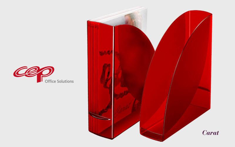 cep office solutions porte revues fournitures de bureau papeterie accessoires de bureau