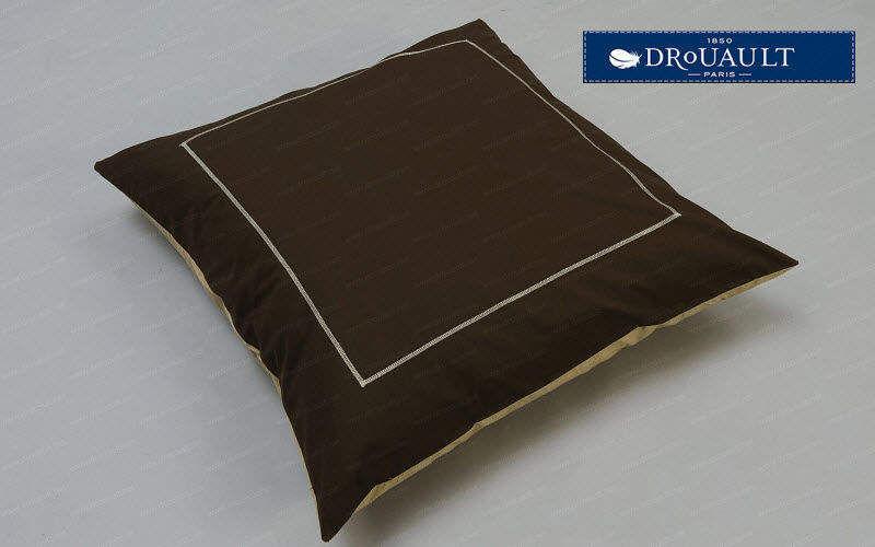 Tous Les Produits Deco De Drouault Decofinder