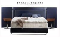 Alle Dekorationsprodukte von Treca Interiors Paris ...