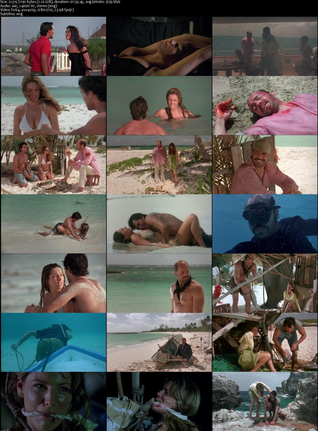 BL? survival island softcore porn