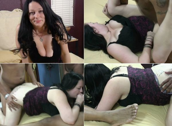 Image result for Rosie Paige Gangbang