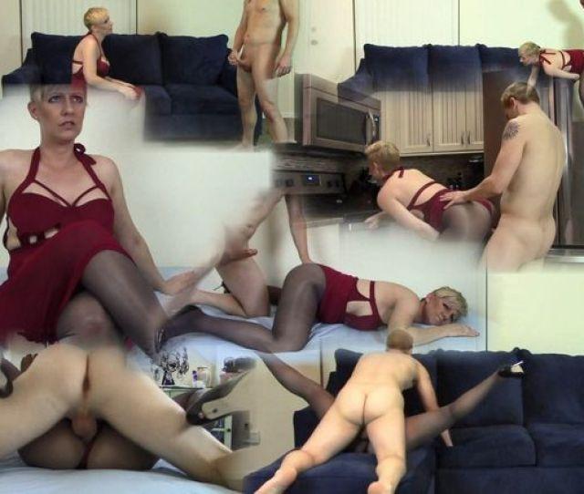 Keywords Trick Trick Mom Mom And Son Fantasy Pantyhose Unwanted Creampie Son Tricks Mom Cum Inside Mom Cum In Mom Blonde Mom Blonde Milf Blondes