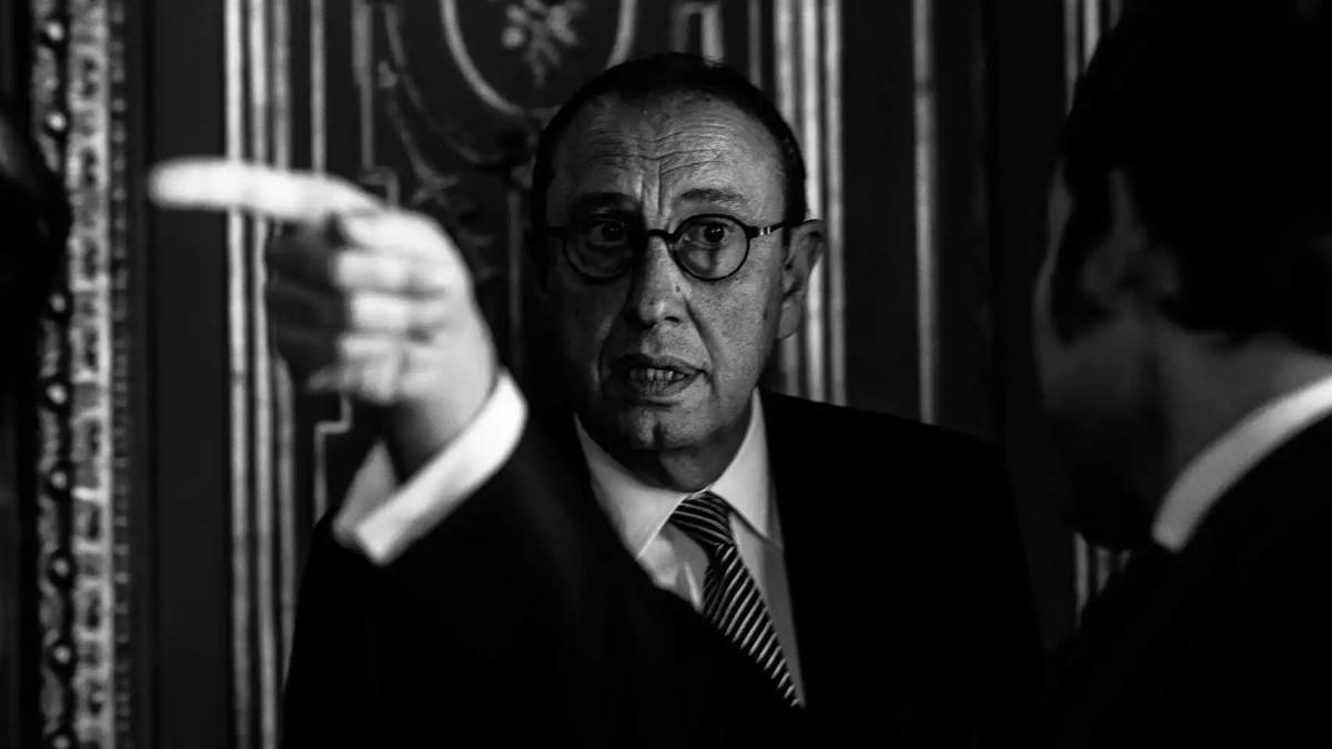 Mauricio Casals, el supuesto conseguido de los Pérez Dolset