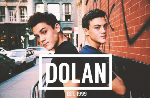Cute Wallpapers Youtubers Use For Their Computer Dolan Image 2571626 By Saaabrina On Favim Com
