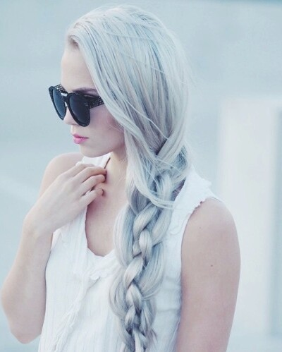 love this hairstyle image by loren on favim