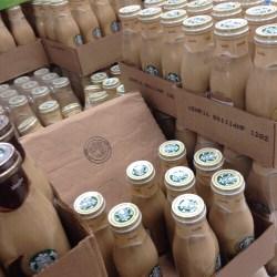 aesthetic beige brown drinks starbucks desktop favim bambi