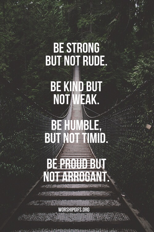 Positive Inspirational Quote