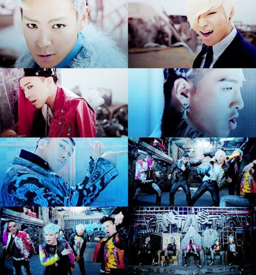 Cute Baby Shoes Wallpaper Alive Big Bang Daesung Fantastic Baby Image 541229