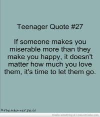 Quotes Advice Teenage Girls. QuotesGram
