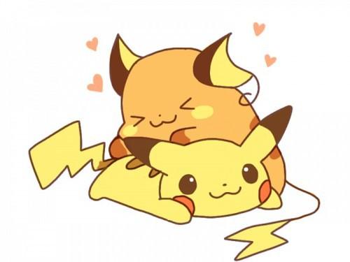 https://i0.wp.com/s6.favim.com/orig/61/pikachu-raichu-pokemon-love-pretty-Favim.com-603548.jpg