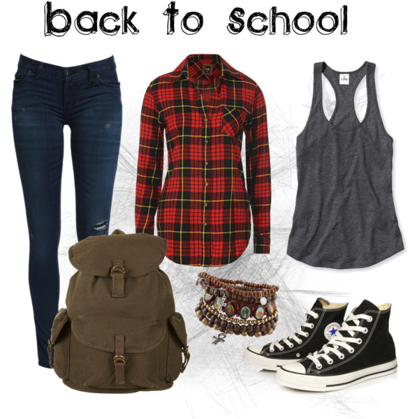 The Devil Wears Prada Iphone Wallpaper All Star Awesome Back To School Backpack Image