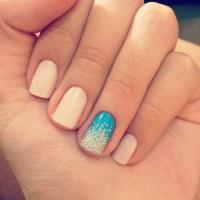 fashion, girl, nails, style - image #585140 on Favim.com