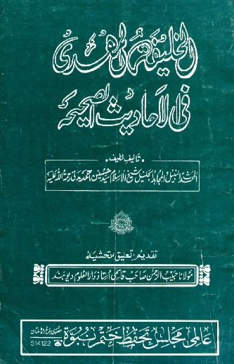 ghalib poetry in urdu pdf free download
