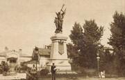 [Imagine: dealul_spirii_monument_inchinat_eroilor_pompieri.jpg]