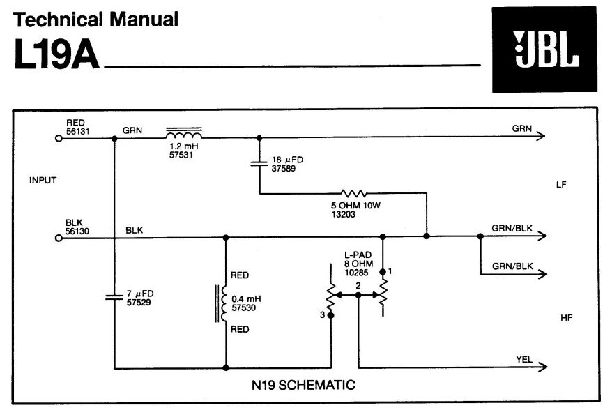 on 0 5 ohms wiring diagram