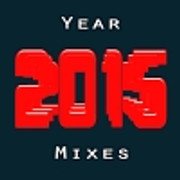 2015 : YEARMIXES