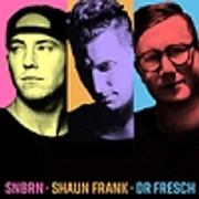 SNBRN, SHAUN FRANK, DR.FRESCH