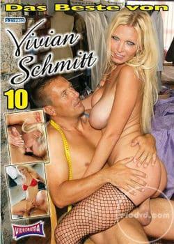 Das Beste von Vivian Schmitt 10 DVDRip XviD