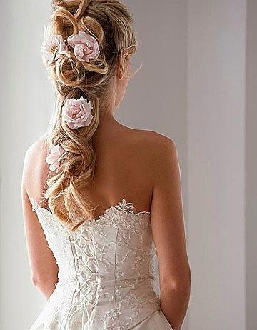 wedding on pinterest flower table maggie sottero and wedding jacket