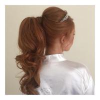 - Wedding Hairstylist #2641437 - Weddbook