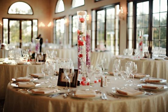 Centerpieces  Modern Wedding Centerpieces 797415  Weddbook
