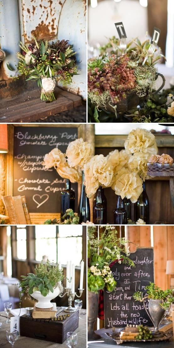 Decor Wedding Gallery Reception Table Decorations Images On A Budget