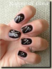 nail - cute.love dragonflys #2027127