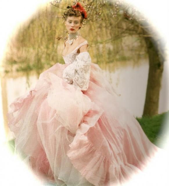 Pink Wedding  Pale Pink Wedding Color Palettes 798614