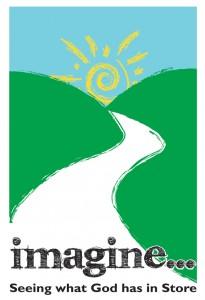 Campaign-logo-mailchimp
