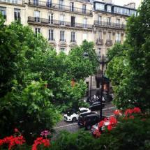 French Life - Ma Vie Franaise