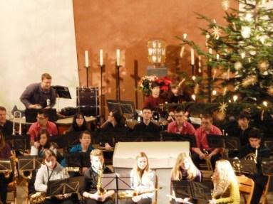2012_Konzert_Kinheim_15