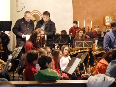 2012_Konzert_Kinheim_21