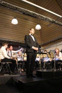 2016_Konzert_Enkirch_15