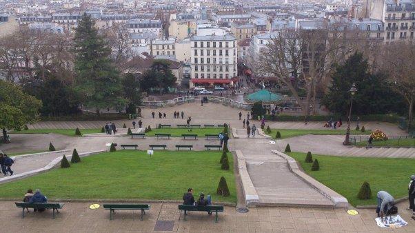 2016_Paris_02