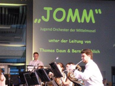 Konzert_2014_Enkirch_15