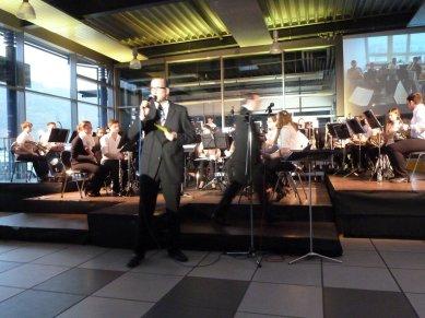 Konzert_2014_Enkirch_16