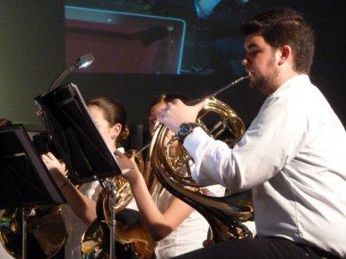 Konzert_2014_Enkirch_22