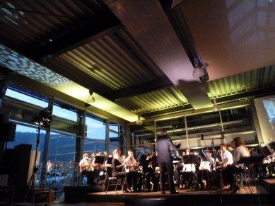 Konzert_2014_Enkirch_24