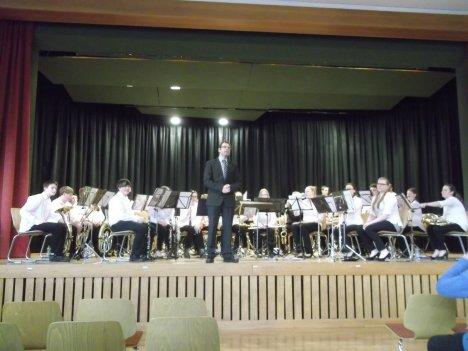 Konzert_2015_Zell_11