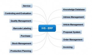 figure - IVS ERP/CRM (click to zoom)