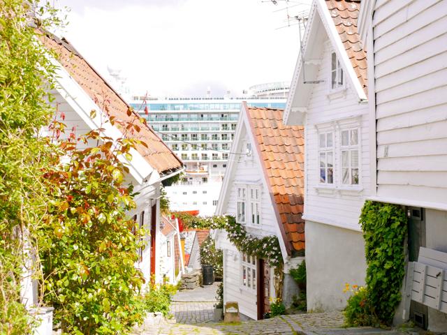 20160616-StavangerOldCity